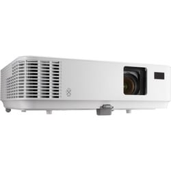 NEC Display NP-V302H 3D Ready DLP Projector - 1080p - HDTV - 16:9