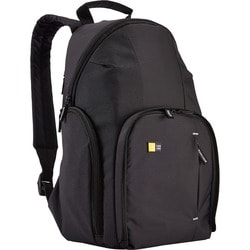 Case Logic Compact Carrying Case (Backpack) for iPad, Accessories, Ca