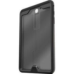OtterBox Galaxy Tab A (9.7) Defender Series Case - Thumbnail 0
