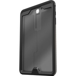 OtterBox Galaxy Tab A (9.7) Defender Series Case