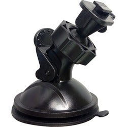 DOD Suction Cup Mount (BB054)