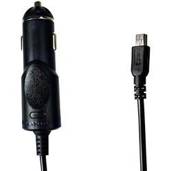 DOD Power Adapter - Mini USB (J4118)