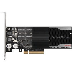 SanDisk Fusion ioMemory SX350 SX350-1300 1.25 TB Internal Solid State