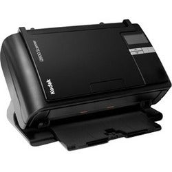 Kodak i2820 Sheetfed Scanner - 600 dpi Optical - Thumbnail 0