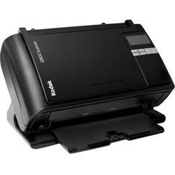 Kodak i2820 Sheetfed Scanner - 600 dpi Optical|https://ak1.ostkcdn.com/images/products/etilize/images/250/1030253323.jpg?impolicy=medium