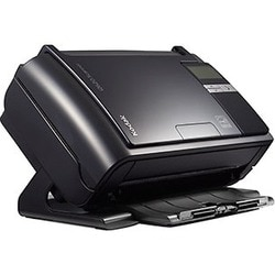 Kodak I2620 Sheetfed Scanner - 600 dpi Optical