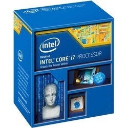 Intel Core i7 i7-5775C Quad-core (4 Core) 3.30 GHz Processor - Socket