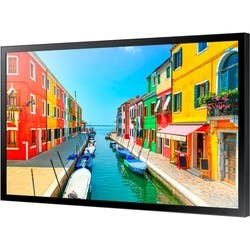 "Samsung OH55D - OH-D Series 55"" High Brightness Display for Business
