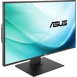 "Asus PB328Q 32"" LED LCD Monitor - 16:9 - 4 ms"