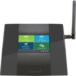 Amped Wireless TAP-EX2 IEEE 802.11ac 750 Mbit/s Wireless Range Extend