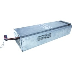 V7 RBC27 UPS Replacement Battery for APC