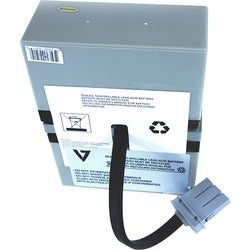 V7 RBC32 UPS Replacement Battery for APC