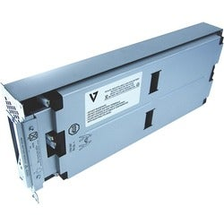 V7 RBC43 UPS Replacement Battery for APC