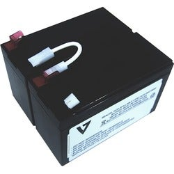 V7 RBC109 UPS Replacement Battery for APC APCRBC109