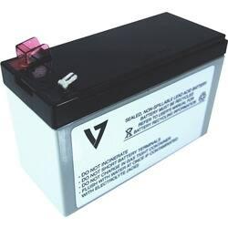 V7 RBC110 UPS Replacement Battery for APC APCRBC110|https://ak1.ostkcdn.com/images/products/etilize/images/250/1030262190.jpg?impolicy=medium