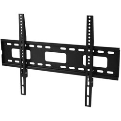 "SIIG Low Profile Universal TV Mount - 32"" to 65"""