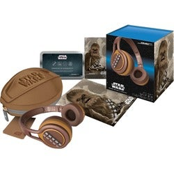 SMS Audio Headset