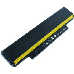 Replacement Laptop Battery for Lenovo 0A36292