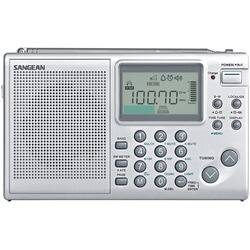 Sangean ATS-405 Radio Tuner|https://ak1.ostkcdn.com/images/products/etilize/images/250/1030292963.jpg?impolicy=medium