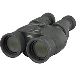 Canon 12 x 36 IS III Binocular - Thumbnail 0
