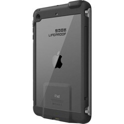 LifeProof iPad mini 3/2/1 Case - n d