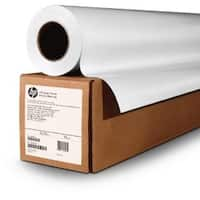 HP Universal Heavyweight Inkjet Print Coated Paper