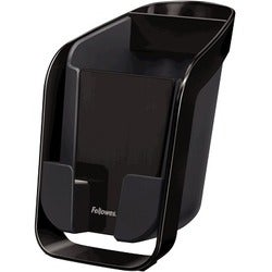 Fellowes I-Spire Series Pencil & Phone Station