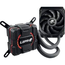 LEPA All-In-One Liquid CPU Cooler|https://ak1.ostkcdn.com/images/products/etilize/images/250/1030323258.jpg?impolicy=medium