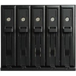 Enermax EMK5501 Drive Enclosure - Black