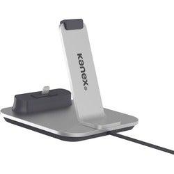 Kanex iPhone Dock