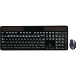 Logitech Wireless Solar Keyboard & Marathon Mouse Combo MK750|https://ak1.ostkcdn.com/images/products/etilize/images/250/1030325524.jpg?impolicy=medium