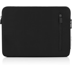 Incipio ORD Carrying Case (Sleeve) for Tablet, Cable, Accessories, Pe