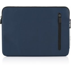 Incipio ORD Carrying Case (Sleeve) for Tablet - Navy