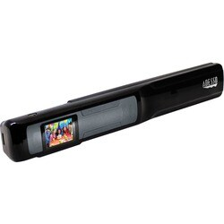 Adesso EcoScan EZScan 310 Handheld Scanner - 1200 dpi Optical