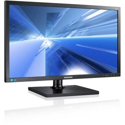 Samsung Cloud Display NC NC221-S All-in-One Zero Client - Teradici Te