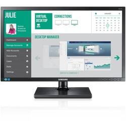 Samsung Cloud Display NC NC241-TS All-in-One Zero Client - Teradici T|https://ak1.ostkcdn.com/images/products/etilize/images/250/1030336091.jpg?impolicy=medium