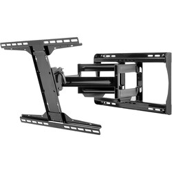 Peerless-AV Paramount PA762 Wall Mount for Flat Panel Display