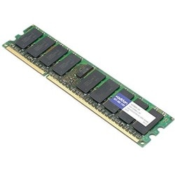 AddOn Dell A6588881 Compatible Factory Original 32GB DDR3-1333MHz Loa