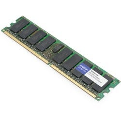 AddOn IBM 00D4961 Compatible Factory Original 8GB DDR3-1600MHz Unbuff