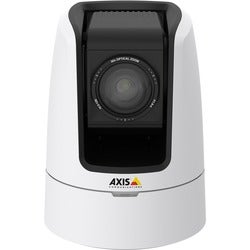 AXIS V5914 Network Camera - Color, Monochrome