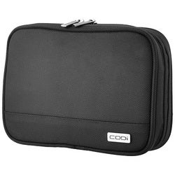 Codi Carrying Case for Accessories, Power Adapter, Cable, Stylus, Mou