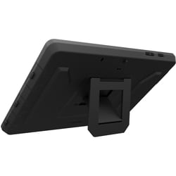 Incipio Capture Carrying Case for Tablet - Black
