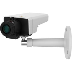 AXIS M1124-E Network Camera - Color