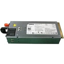 Dell Power Module