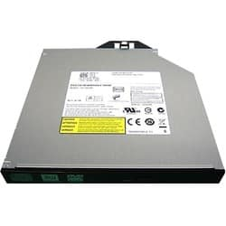 Dell Internal DVD-Writer|https://ak1.ostkcdn.com/images/products/etilize/images/250/1030356023.jpg?impolicy=medium