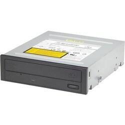 Dell DVD-Reader
