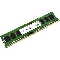 Axiom 32GB DDR4-2133 ECC RDIMM for Dell - A8217683