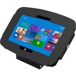 Compulocks Space Surface Tablet Enclosure Kiosk - Surface Enclosure -