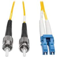 Tripp Lite Fiber Optic Patch Cable