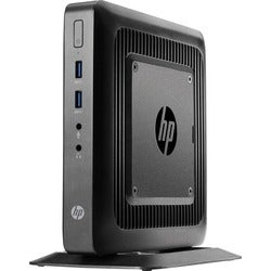 HP Thin Client - Refurbished - AMD G-Series GX-212JC Dual-core (2 Cor